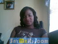 debbiecares Dating Website