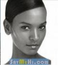 joy4love24 black women