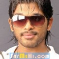 shrinivas single women