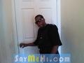 BABYBOY33 Free Online Date Site