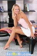 julliet11133 Free Online Dating Sites