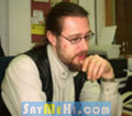 silverishere Date Websites