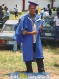 igwe4yaluv mature woman