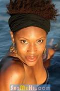 Blackgirl077 Free Online Date Sites