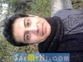 Sapisaurabh Free Date Chat Rooms