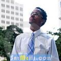 oluwaseun22 Free Online Dating Site