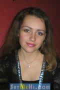 Ekaterina2010 woman