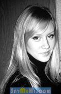 Elenachka Absolutely Free Dating Site