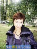 Alexandra1657 Date