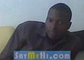 omoniyi001 singles