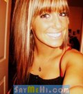 Stephanieparry Dating Websites