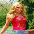 rodneyrashad201 Free Dating Sites