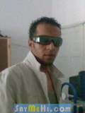 dabziniho young girls