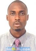 dodondawabalogun On Line Date