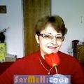 Sheba113 : I don`t speak English ! I speak Russian! Sorry!
