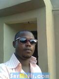 dating Akure, Nigeria