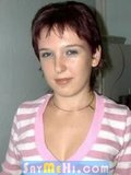 Vicky0055 Free Date Website