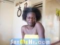 nyarokode Absolutely Free Date Site