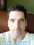 gary101 Free Online Dating