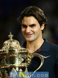 Federer Dating Service