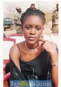fatugirl beautiful woman
