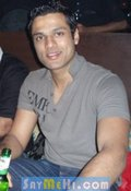 vijayru Free Dating Service