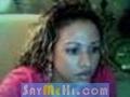 shavonlady231 Free 100 Dating