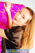 Natka Free Date Personals
