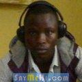 riliwan2010 Internet Date