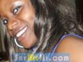 mynameisadelaide Free Dating Site