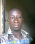 ayodejiimaran Free 100 Dating