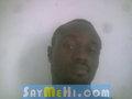 nanakwesi Singles Date