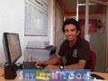 kavisenarath Date Website