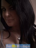 hayleyp : bi girl wants fun