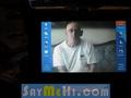 smileman46761 Date Websites