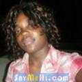 africanpapaya Free Christian Date Site