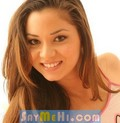 mysangel Online Dating Free