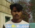 tariq8883 Free Online Date