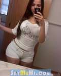 marycole 100 Free Dating