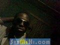 ridwon Online Date Free