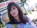 robertelie66 : hello come make friend with me