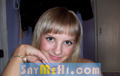 soffa4ka Dating Site