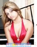 carolbaby4u Free Online Dating Sites