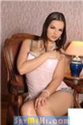 katter009 Free Dating Chat Rooms