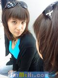 Katya12345 : ))))))))00