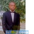 adiukuonyebuchi Free Online Dating