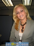 melisacool Free Dating Chat Rooms