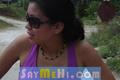 shenell Interracial Date