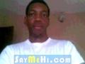 ijeomaluv7190 dating service