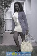 claire2sexy fantasy women